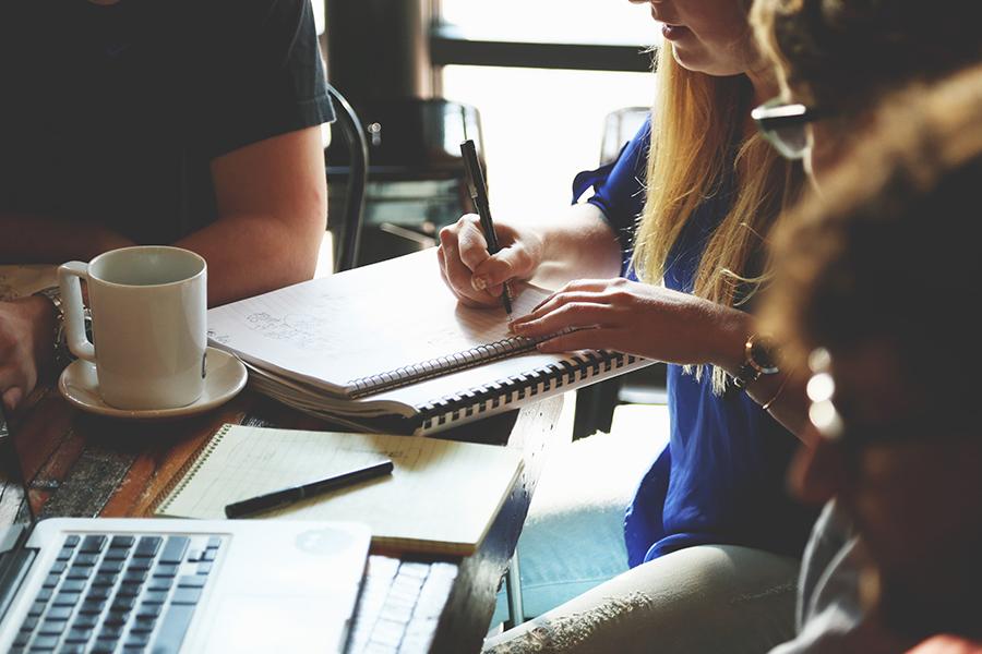 Undervisning og sparring omkring markedsføring, SOME og SEO