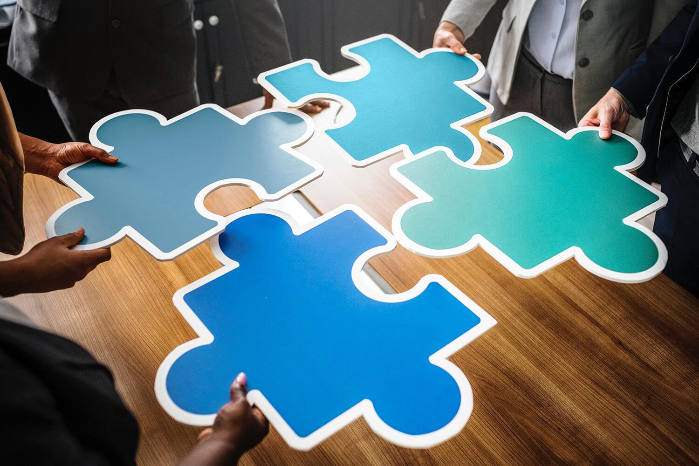 Marketingchef på abonnement - Få hjælp til din markedsføring på dine præmisser
